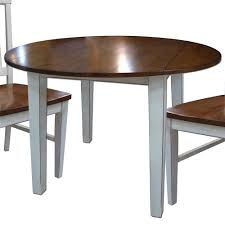 full size of sofa breathtaking drop leaf table round 3 drop leaf round dining table