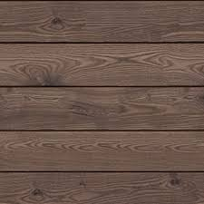 tileable wood plank texture. HR Full Resolution Preview Demo Textures - ARCHITECTURE WOOD PLANKS Old Wood Boards Texture Seamless Tileable Plank L