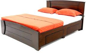 Wooden bed furniture design Wood Gallery Modern Wood Bedroom Modern Wood Bed Frame Medium Size Of Bed Designs Big Wooden Bed Frames Wooden Bedroom Decor Modern Reclaimed Wood Bedroom Furniture Aliwaqas Modern Wood Bedroom Modern Wood Bed Frame Medium Size Of Bed Designs