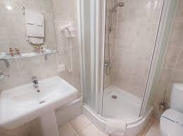 bathroom restoration. Fine Bathroom Small Bathroom Remodel On A Budget Guide For Restoration N