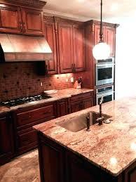 stupendous kitchen s kitchen cabinets about tn kitchen s tn kitchen cabinets kitchen cabinet s photo