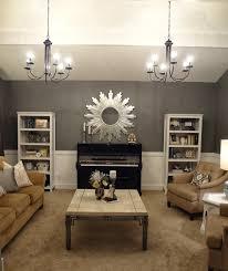 For Living Room Lighting Studio 7 Interior Design The Importance Of Proper Lighting