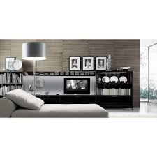 Modern Cabinet Designs For Living Room Contemporary Tv Cabinet Design Tc117