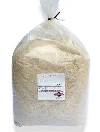 Bulk Dark Rye Flour 29 Lb Bag Walmartcom