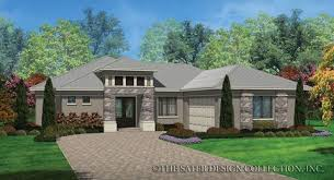 1 Story House Plan Small One Story Building Plans  YouTubeOne Story House