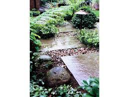 Small Picture Small garden design Leighton Buzzard designed by James Scott The