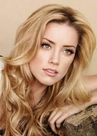 makeup for pale skin green eyes blonde