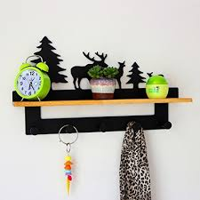 Room And Board Coat Rack 100%OFF Creative Strong Paste Hook Living Room Bedroom Wall Hanging 76