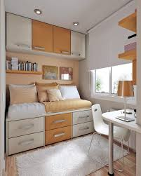 Small Dressers For Small Bedrooms Small Bedroom Ideas Pinterest White Cushioned End Bed Stool Soft