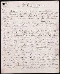 florence nightingale essay direct essays nursing florence nightingale