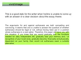 lesson supporting paragraphs today s class a group work  7 vivid