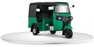 Image result for যানবাহন রিক্সা