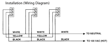 how to install a hardwired smoke alarm ceiling wiring Smoke Detector Wiring Diagram firex 4518 ac smoke detector alarm with battery back up and false, wiring diagram smoke detectors wiring diagram