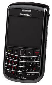 <b>BlackBerry Bold</b> - Wikipedia
