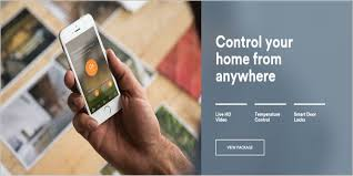 homesecurityapps home security apps54