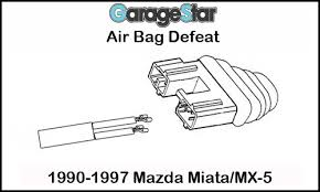 renault laguna airbag wiring diagram wiring diagram and schematic clio airbag wiring diagram schematics and diagrams