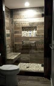 Bathroom Shower Design Pictures Small Bathroom Shower Ideas Stunning Small Bathroom Remodel