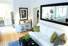 mirror wall decoration ideas living room living room colors photos living room mirror decorating ideas mirror