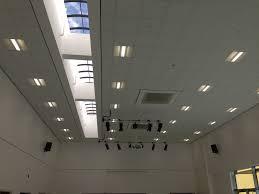 Types Of Ceilings Ceilings Elite Interiors Nw