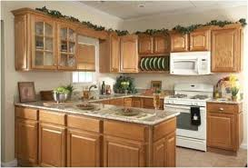 kitchen cabinet decorating new how to decorate top kitchen cabinets under kitchen cabinet decorating ideas