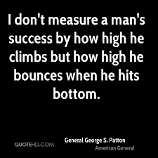 General Patton Quotes Adorable General George S Patton Quotes QuoteHD