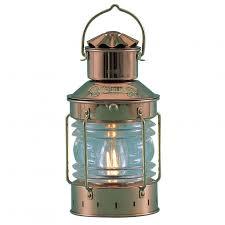 decorative nautical lanterns brass nautical table lamp nautical bathroom vanity lights coastal living lamps