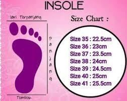 Tory Burch Size Chart Tb Semi Ori Tory Burch Minnie Travel Ballet Flat Shoes