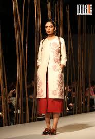 Payal Pratap Fashion Designer Born Of Web Rustic From The Heart Payal Pratap