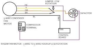 rheem x13 blower motor. images of ss421 motor wiring schematic - diagram on ge diagram, rheem x13 blower