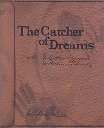 Dream Catcher Novel Dreamcatcher novel Pictures 44