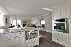 remarkable decoration engineered wood floors kitchen engineered hardwood floors kitchen contemporary with none