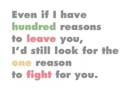 Quotes About Fighting For The One You Love Custom Download Quotes About Fighting For The One You Love Ryancowan Quotes