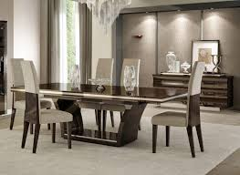 large size of dining room modern table set bedroom interior cool dining tables round glass table