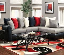 red living room decorations gray and red living room interior design best living room red ideas