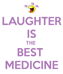 energy medicine quotes like success laughter best medicine