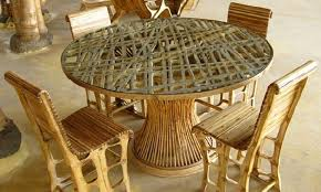 furniture made from bamboo. Bamboo Furniture RVIURXJ Made From A