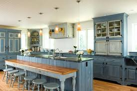 home office country kitchen ideas white cabinets. Wonderful Country Country Kitchen Cabinets Home Office Ideas White   In Home Office Country Kitchen Ideas White Cabinets K
