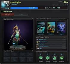 free dota 2 items how and where to get the spoils of war