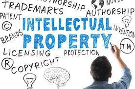 Интеллектуальная собственность в гражданском праве курсовая найден Файл интеллектуальная собственность в гражданском праве курсовая