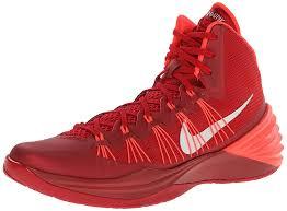 womens nike hyperdunk basketball shoes. nike hyperdunk 2013 tb round toe synthetic basketball shoe womens shoes