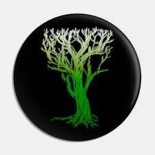 Celtic Tree Chart Celtic Tree