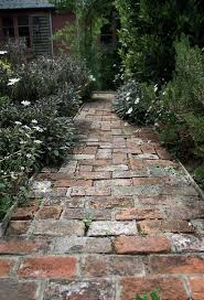 Small Picture 2537 best STONE PAVING images on Pinterest Garden paths