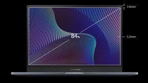 Asus StudioBook S ile ilgili görsel sonucu