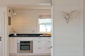 astonishing shiplap wall cost at harbor cottage architect designer sheila employed traditional in a clean modern
