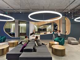 dropbox corporate office. Dropbox Corporate Office O