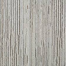 white carpet texture. fully barked. basement carpettextured white carpet texture