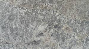White Spring Granite Kitchen White Spring Granite For Kitchen Counters Bathroom Vanities