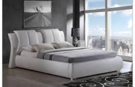 white modern bedroom sets. White Modern Bed Sets Queen Bedroom