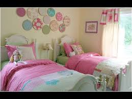 Childrens Twin Comforter Sets Girls Bedding Bedroom Decoration With
