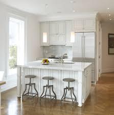 eye catching average kitchen size. Interior Design South Lake Tahoe, Talie Jane Interiors Eye Catching Average Kitchen Size